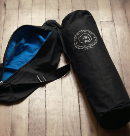 mysore-yoga-paris-yoga-mat-bag03_1024x1024