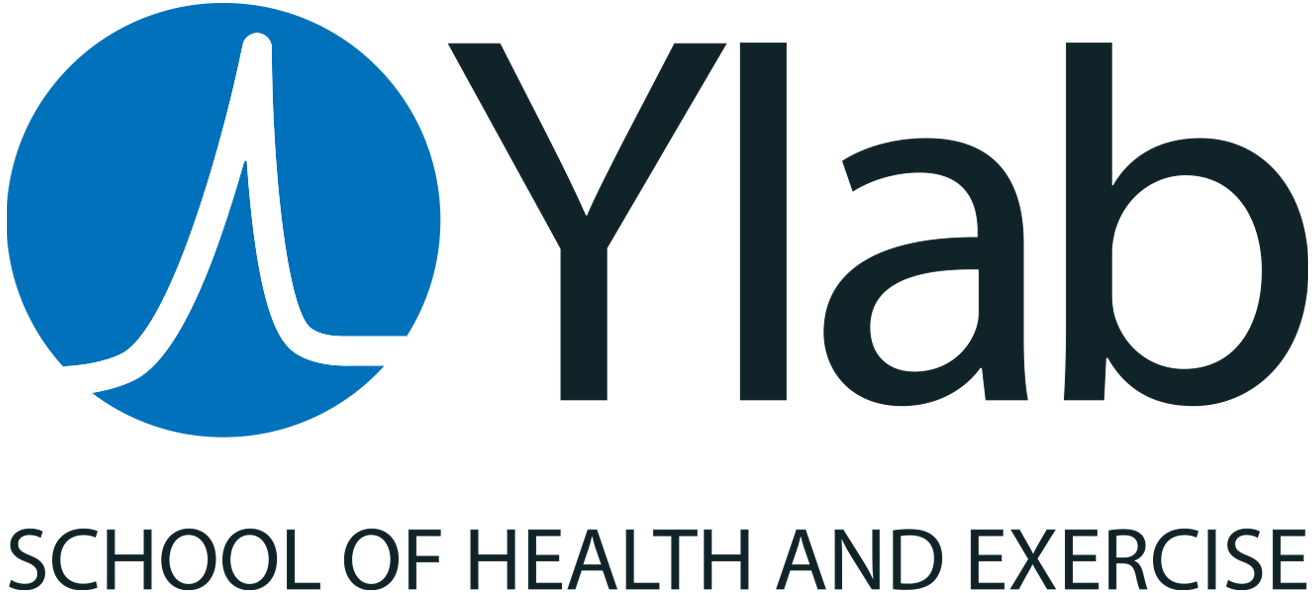 Ylab School of Health and Exercise