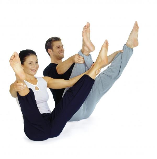 yvonnelin_ylab_pilates_träning_