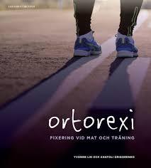 ortorexi